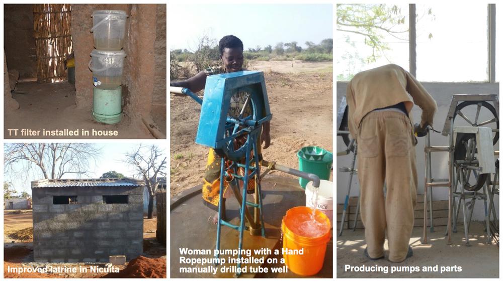 mozambiquetechnologies