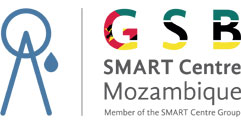 GSB SMART Centre Mozambique